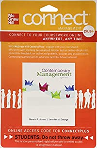 CONNECT MUSIC ACCESS CARD FOR WORLD OF MUSIC download ebook