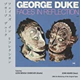 Faces In Reflection by Duke, George (2010-01-26)