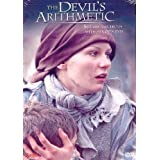 The Devil's Arithmeticby Kirsten Dunst