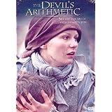 The Devil's Arithmeticby Kirsten Dunst
