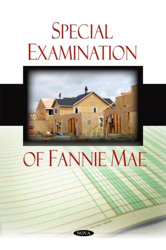 special-examination-of-fannie-mae