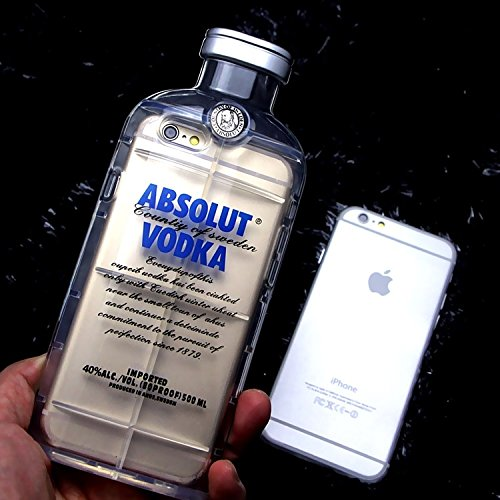 absolut-vodka-bottle-3d-look-soft-silicone-case-cover-for-iphone-6-6s-plus-iphone-6s-blue