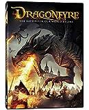 Dragonfyre [Import]