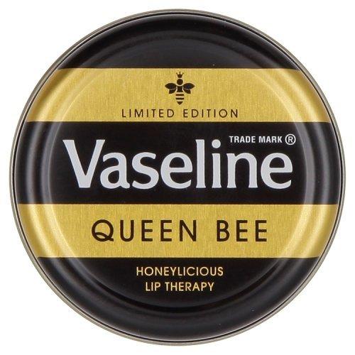 vaseline-lip-therapy-queen-bee-20g