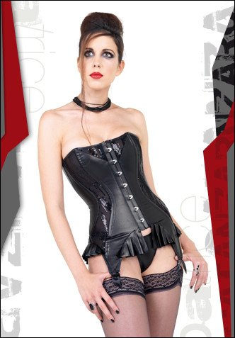 catanzaro-wendy-corset-fonce-taille-l