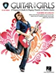 Guitar for Girls: A Beginners Guide t...