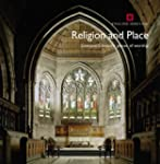 Religion and Place: Liverpool Histori...