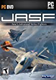 Jane's Advance Strike Fighters - PC