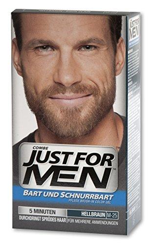 just-for-men-brush-in-color-gel-farbe-zum-aufpinseln-fur-bart-schnurrbart-koteletten-dunkelblond-hel