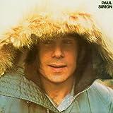 echange, troc Paul Simon - Paul Simon