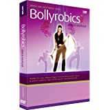 Bollyrobics - Dance Workout [DVD]by Julia Casper