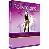 Bollyrobics - Dance Workout [DVD]by Julia Casper