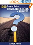 Trivia Quiz: 100 True Or False  Quiz...