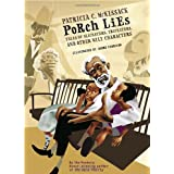 Porch Lies: Tales of Slicksters, Tricksters, and other Wily Characters ~ Fred McKissack
