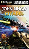 Citadel: Troy Rising, Book Two (Troy Rising Series)