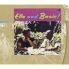 Ella And Basie! (Verve Master Edition)