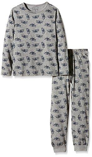 name-it-nitnightset-k-b-noos-pijama-bebe-ninas-multicolor-grey-melange-110
