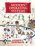 Modern Operating Systems (3rd Edition)