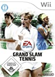 echange, troc EA SPORTS Grand Slam Tennis [import allemand]