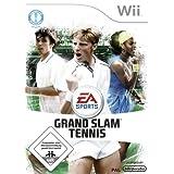 "EA SPORTS Grand Slam Tennisvon ""Electronic Arts GmbH"""