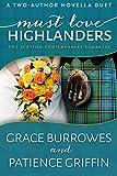 Must Love Highlanders