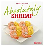 Shrimp (Absolutely)