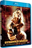 echange, troc STRIPPED NAKED [Blu-ray]