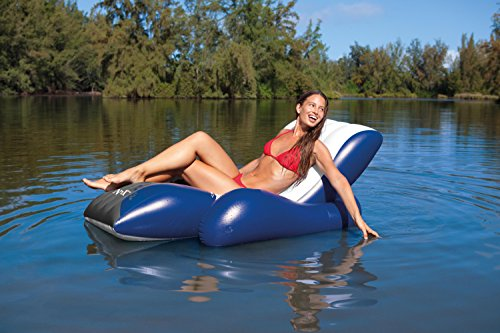 Intex-Floating-Recliner-Inflatable-Lounge-71-X-53