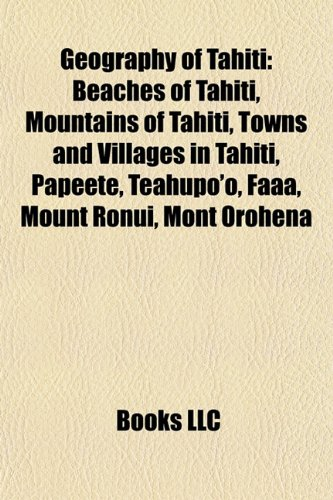 geography-of-tahiti-beaches-of-tahiti-mountains-of-tahiti-towns-and-villages-in-tahiti-papeete-teahu