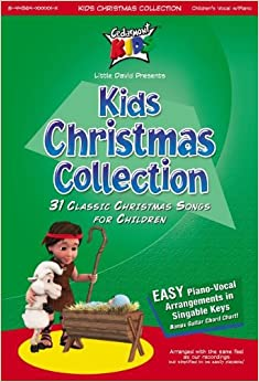 Classic childrens books collection