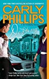 Destiny (Serendipity) by  Carly Phillips in stock, buy online here