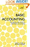 Basic Accounting: The step-by-step co...