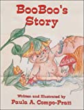 Booboo's Story