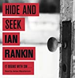 Ian Rankin Hide And Seek
