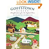 Goffstown Reborn (NH): Transformations of a New England Town (American Chronicles)