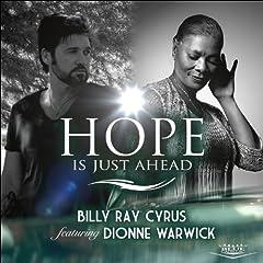 Hope Is Just Ahead