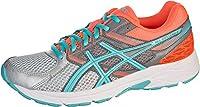ASICS Women's Gel-contend 3 Running Shoe from ASICS