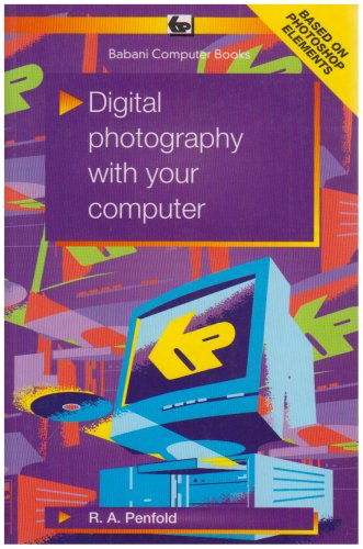 digital-photography-with-your-computer-bp-s