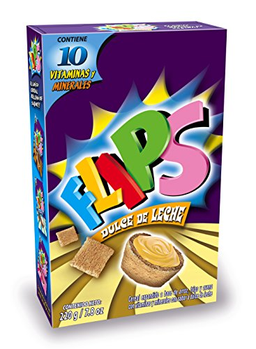 flips-dulce-de-leche-cereal-78-ounce-pack-of-12