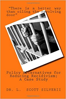 a description of prison alternatives in the society Prisons are not isolated from the society and prison health is public health thematic areas of work in the field of prison reform and alternatives to imprisonment.