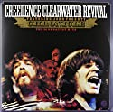 CCR (Creedence Clearwater Revival) - Chronicle: the 20 Greatest Hits [Vinilo]
