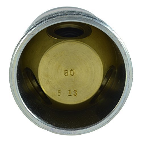 dole-flow-regulator-2-1-2-male-4500-gpm-gh-4500-model-tools-outdoor-store