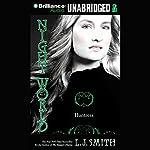 Night World: Huntress | L. J. Smith