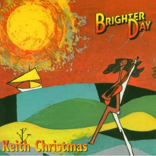 Brighter-Day-Reis-Keith-Christmas-CD