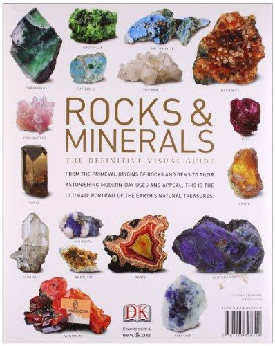 Giochi delle crystal gems