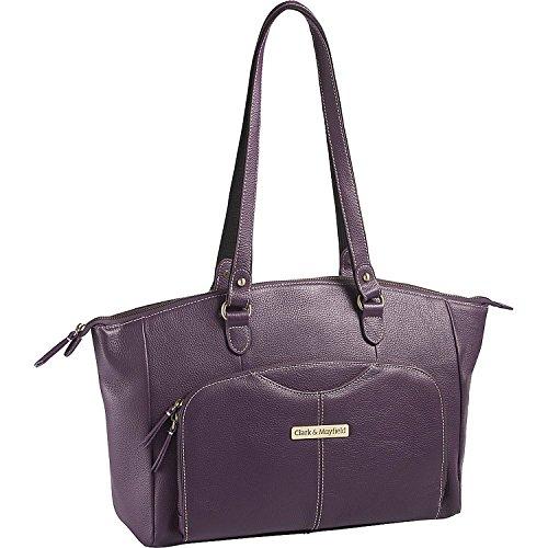 clark-mayfield-alder-leather-156-laptop-handbag-purple