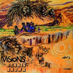 Vision-of-Dennis-Brown