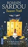 Sauver Noël par Sardou