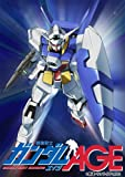 機動戦士ガンダムAGE 〔MOBILE SUIT GUNDAM AGE〕第2巻 【豪華版】 (初回限定生産) [Blu-ray]