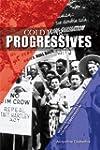 Cold War Progressives: Women's Interr...